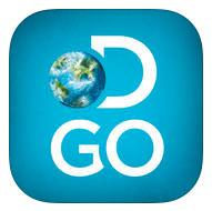 discovery-go-app