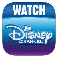 watch-disney