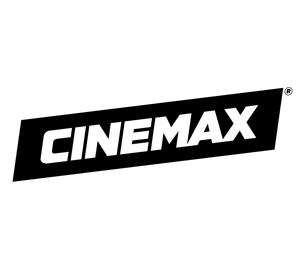 cinemax-01.png