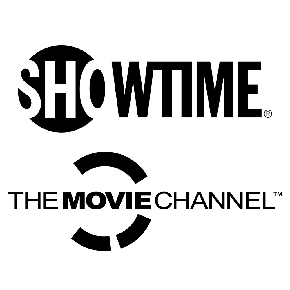 showtime - sho tmc-01.png