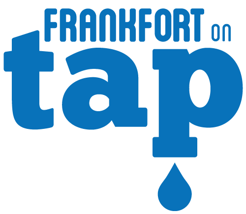 Frankfort On Tap