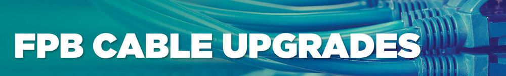 upgrade notice - page graphic.jpg