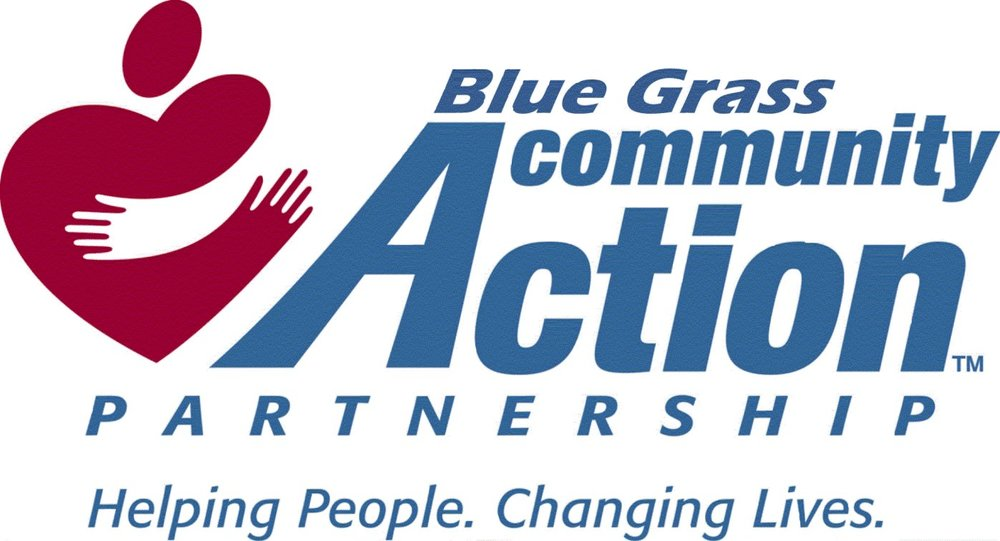 blue grass community community action.jpg