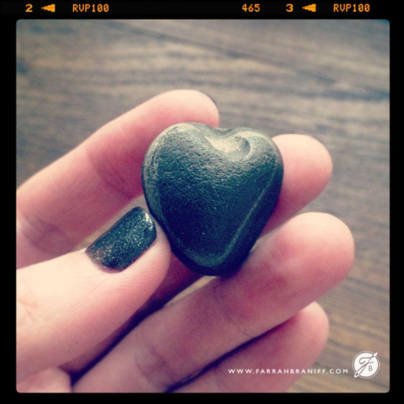heart_blog.jpg