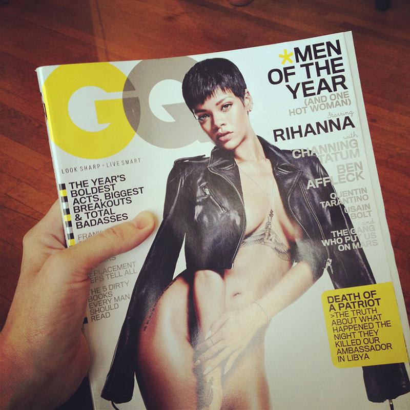 Rihanna_photo.jpg