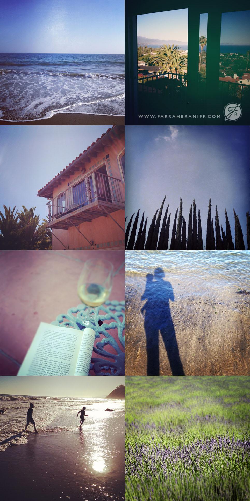 SB_2012_IG_collage.jpg