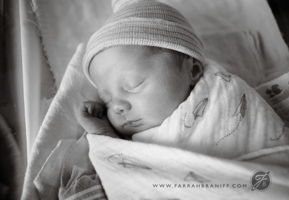 (1 day old)