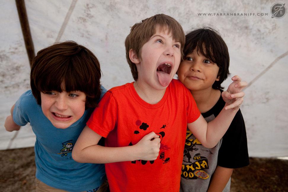 Scoutsblog_5880.jpg