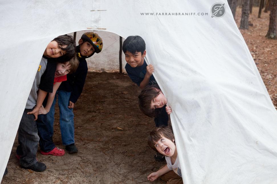 Scoutsblog_5895.jpg