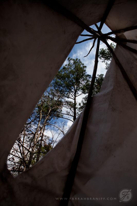 Scoutsblog_5869.jpg