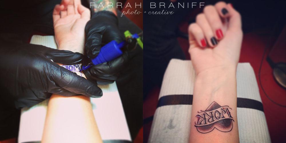 Work_tattoo.jpg