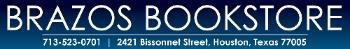 Brazos_logo.jpg