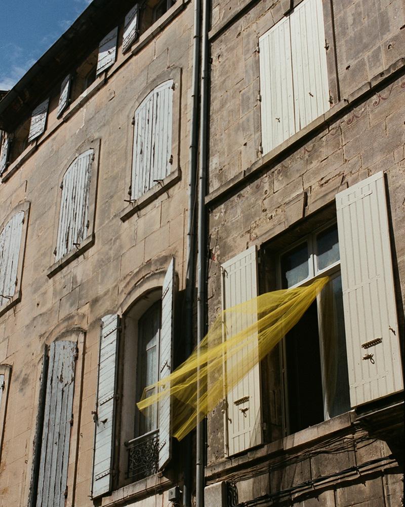 ArlesWindow.jpg