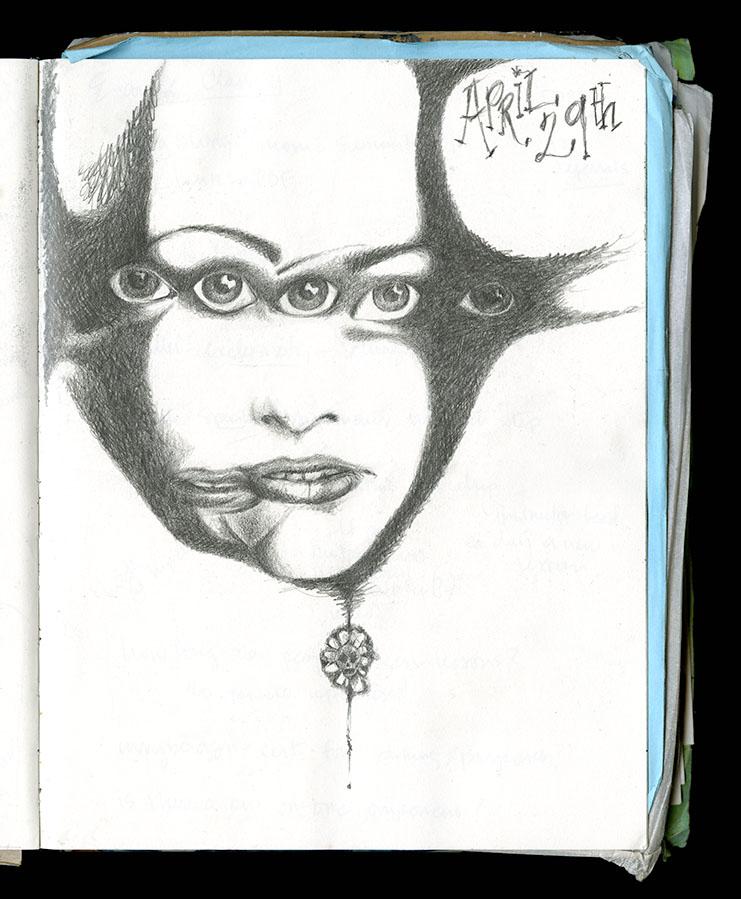 Sketch_17.jpg