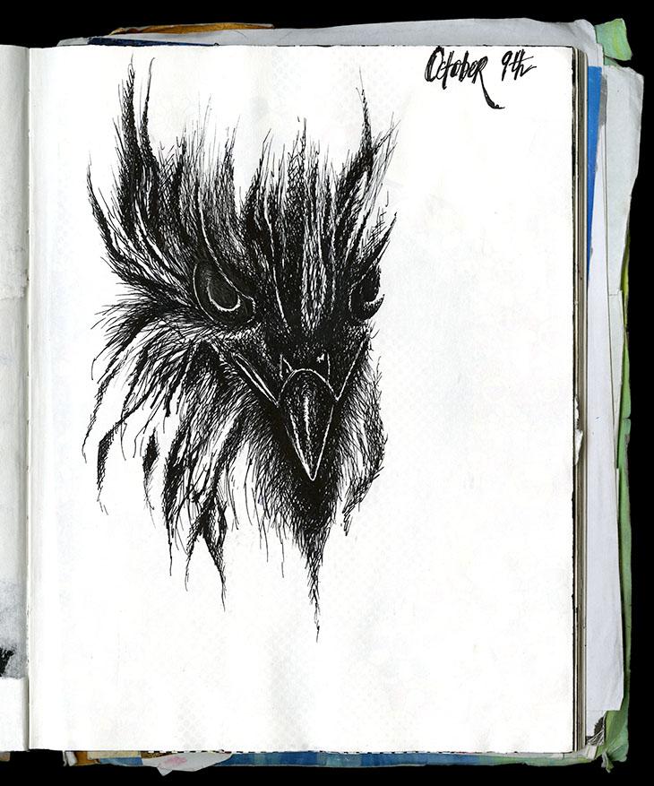 Sketch_21.jpg