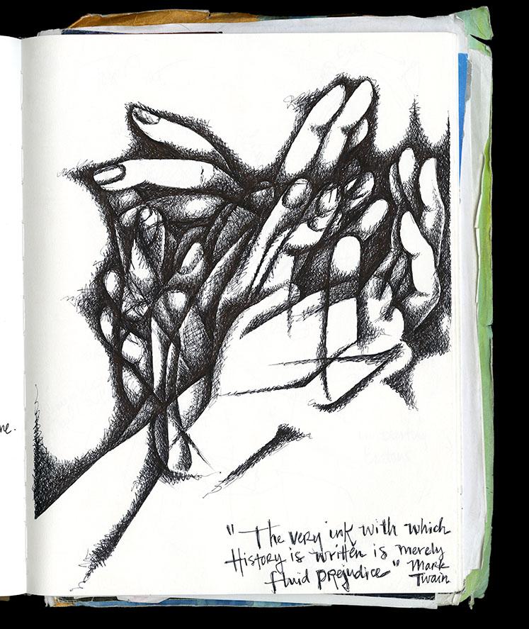 Sketch_22.jpg