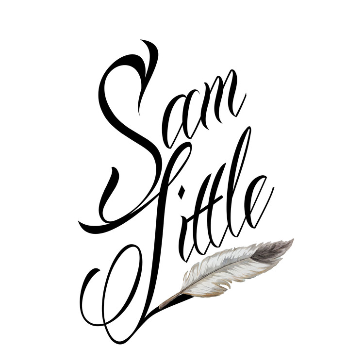 Sam Little