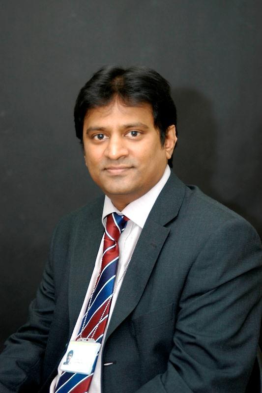 dr sanjeev.jpg