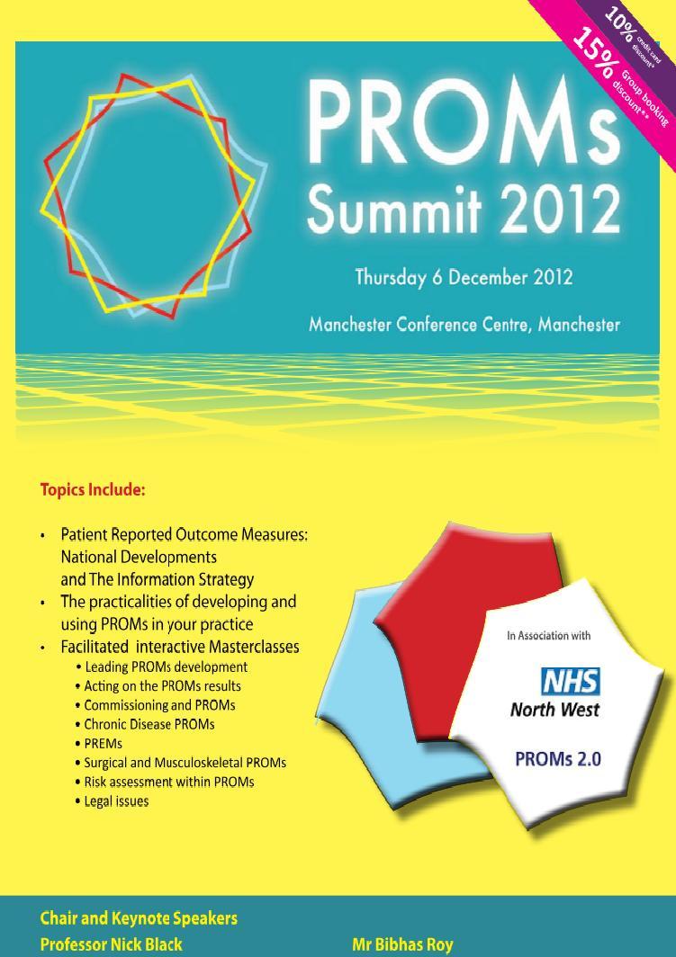summit2012.jpg