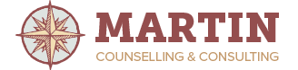 Martin Counselling & Consulting