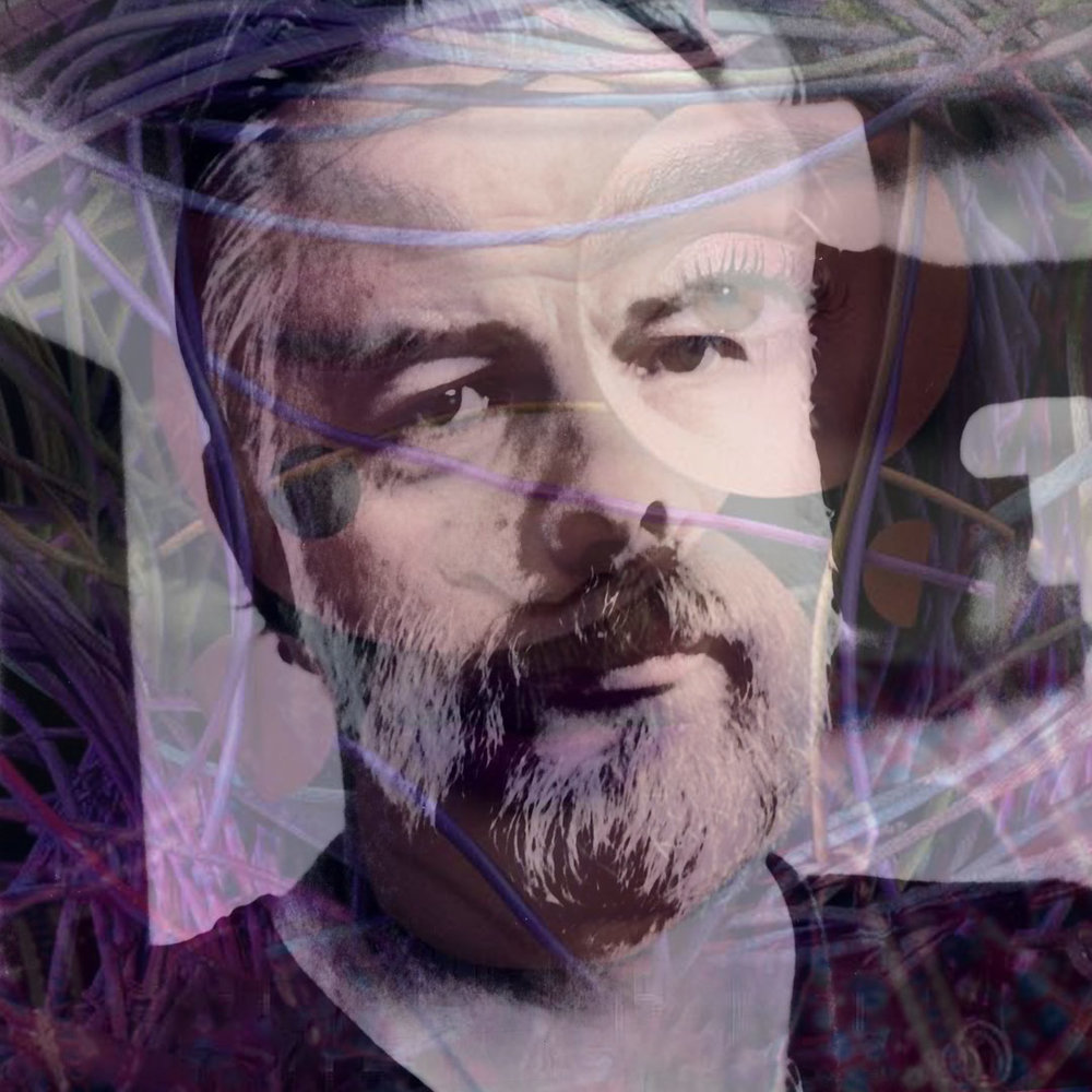 The Genius of Philip K. Dick Is An Inspiration - A playlist of music inspired by the iconic science-fiction genius. Exclusively on Choon.