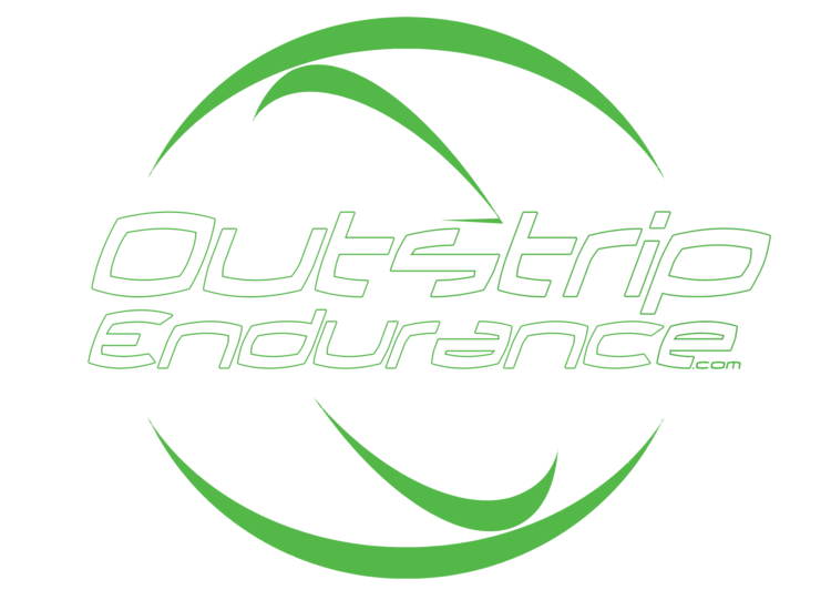 Outstrip Endurance