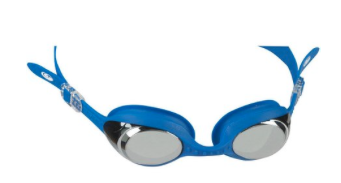 ELEMENT - Goggles by Blue Seventy