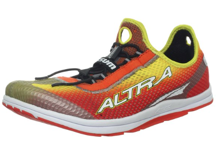3-SUM Running Shoe, by ALTRA