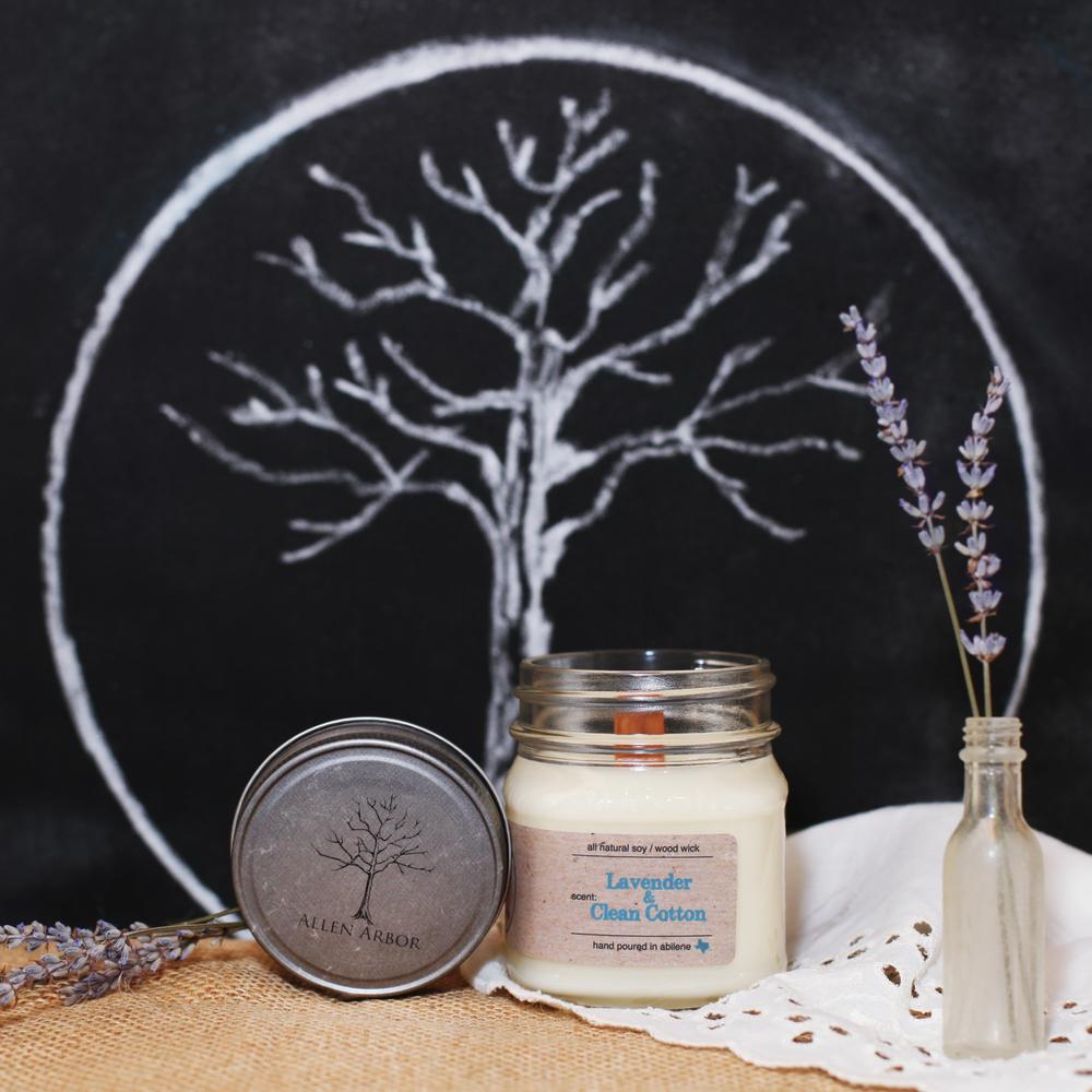 Lavender&CleanCotton.jpg