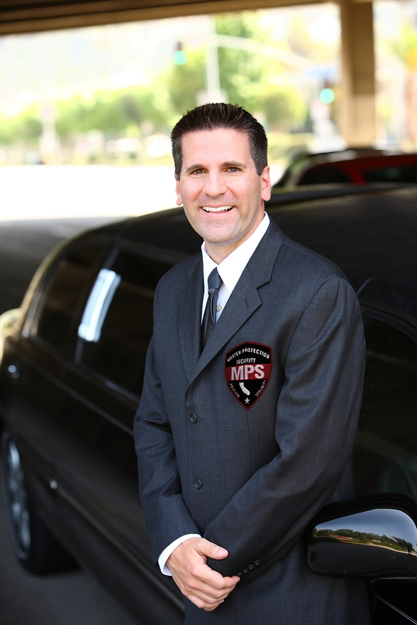 Chauffeur_And_Limo w-patch.JPG