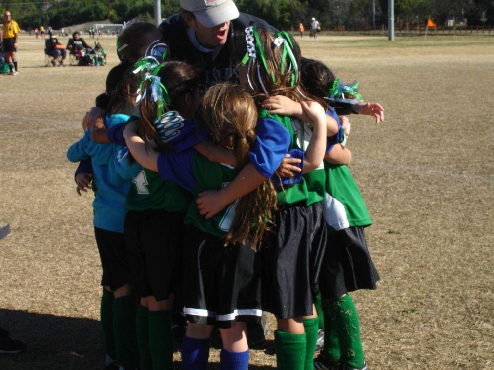 Soccer Games 5 & 6  Jan28-2012 158.jpg