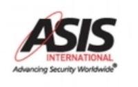 ASIS logo.jpg