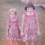 Cissy and Liz