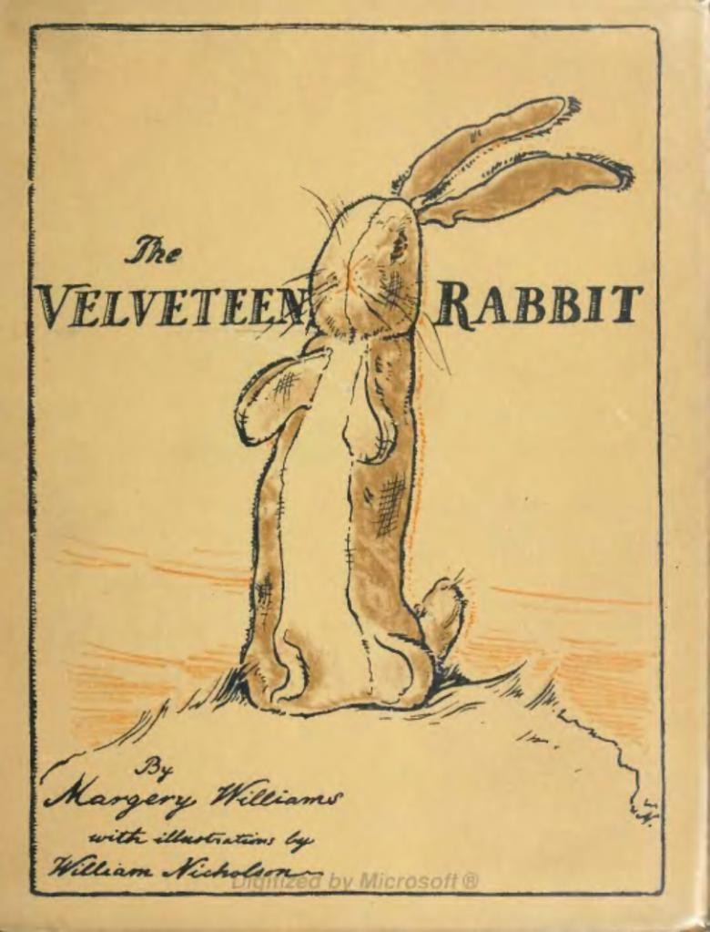the-velveteen-rabbit.jpeg