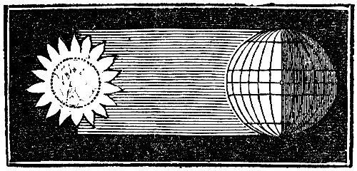 0378-vernal-equinox-q75-500x240.jpg