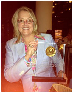 DP - JASPA Award.jpeg