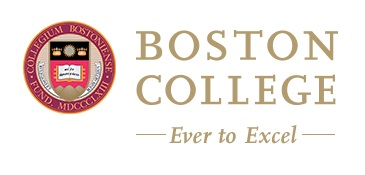 Boston College_Logo.jpg