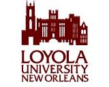 Loyno logo.jpg