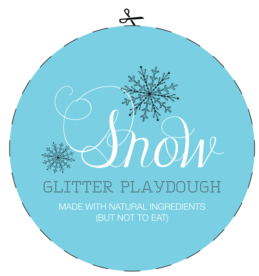 Snow_Glitter_Playdough_Label.jpg