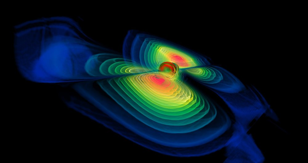 gravitational-waves-black-holes-ligo-nsf.jpg