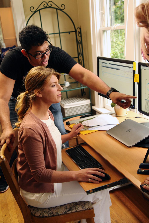 2012_06 Dell_028 web.jpg