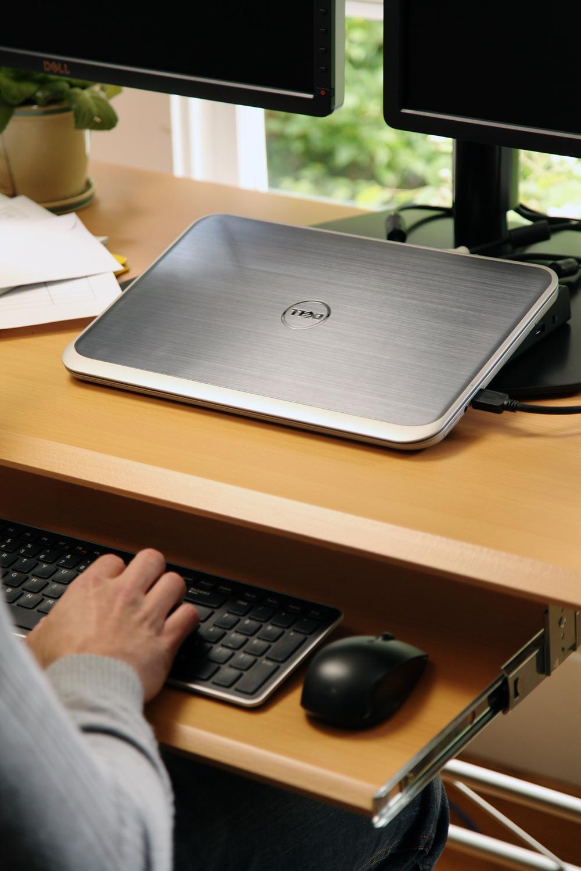 2012_06 Dell_108.jpg