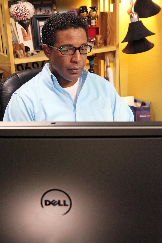 2012_06 Dell_161.jpg