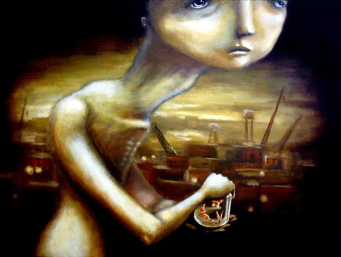 future perfect, acrylic on canvas, 18x24.jpg