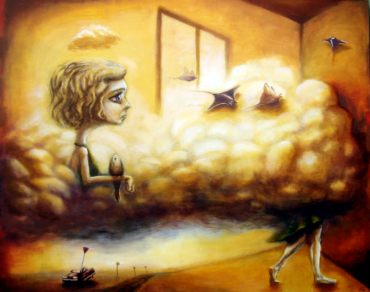 stray nimbus acrylic on canvas 48x60.jpg