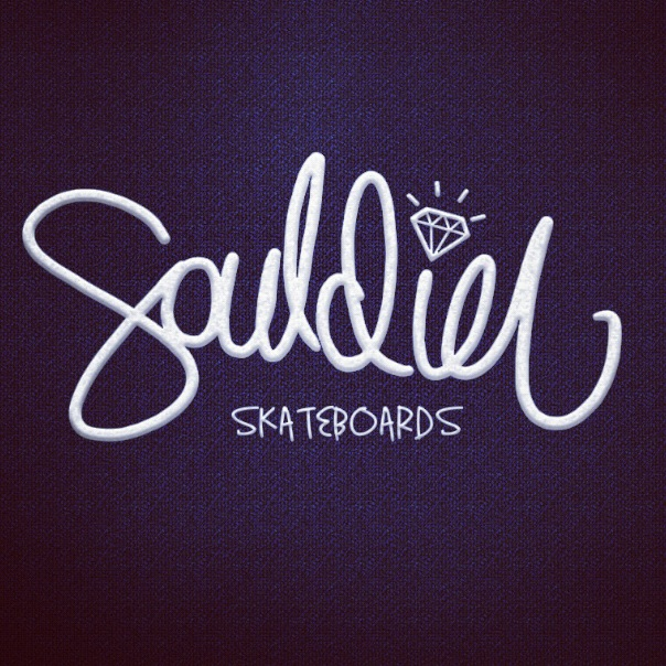 souldierskateboards.jpeg