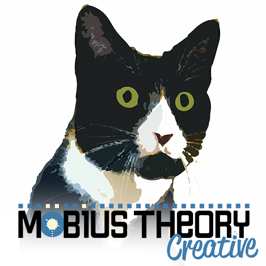 mobiustheorycreative