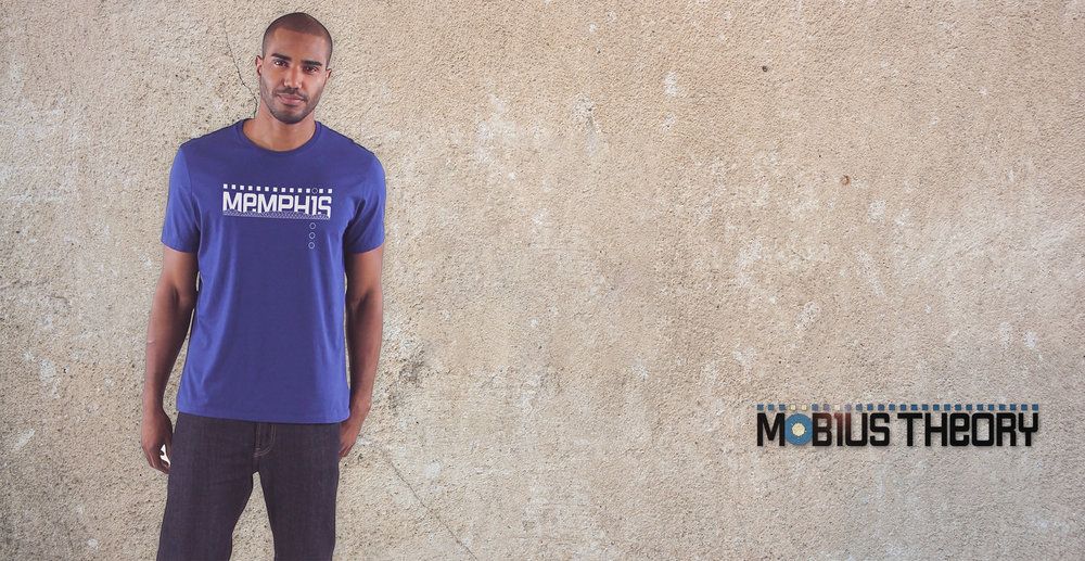 memphis-male-model-mockup-with-logo-in-background.jpg