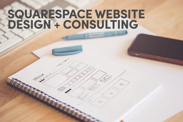 squarespace design and consulting.jpg