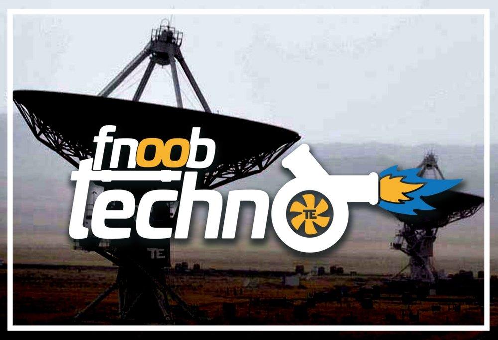 fnoob-usa-logo.jpg